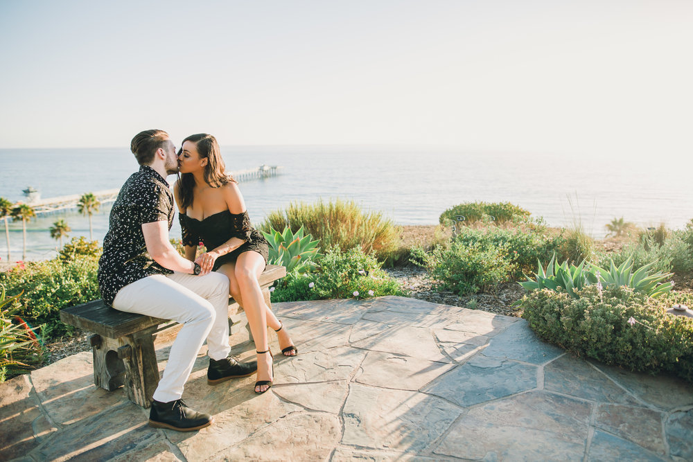 CASA-ROMANTICA-SARAH+MATHEW-ENGAGED (214 of 389).JPG
