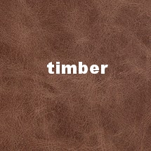 Leather-Distressed-Timber.jpg