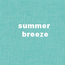summer_breeze.jpg