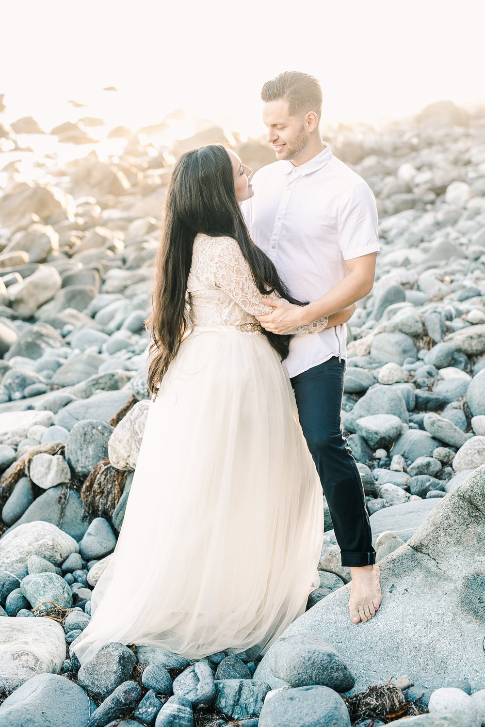 SAN_JUAN_MISSION_CAPISTRANO_ENGAGEMENT_SESSION_ BRYAN_SHAY_SNEAK_PEEK (18 of 11).jpg