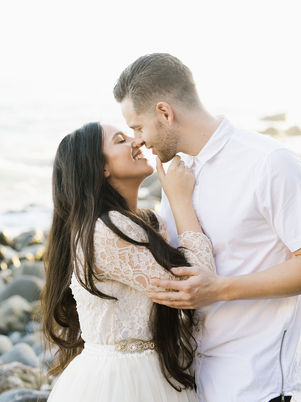 SAN_JUAN_MISSION_CAPISTRANO_ENGAGEMENT_SESSION_ BRYAN_SHAY_SNEAK_PEEK (19 of 11).jpg
