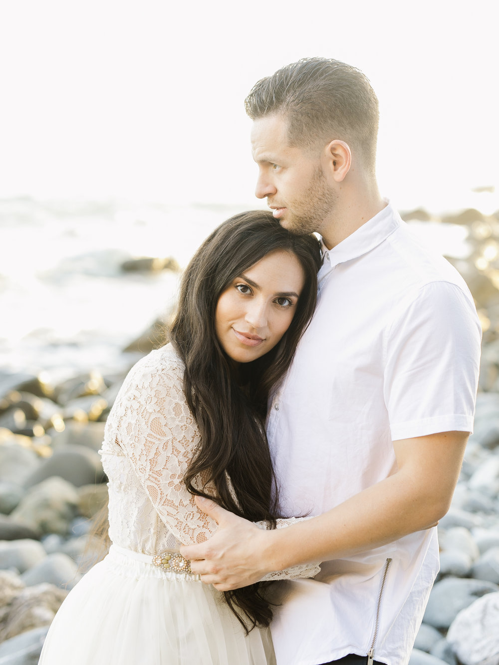 SAN_JUAN_MISSION_CAPISTRANO_ENGAGEMENT_SESSION_ BRYAN_SHAY_SNEAK_PEEK (14 of 11).jpg