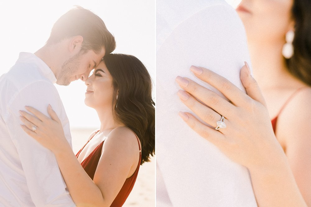 glamis-engagement 2.jpg