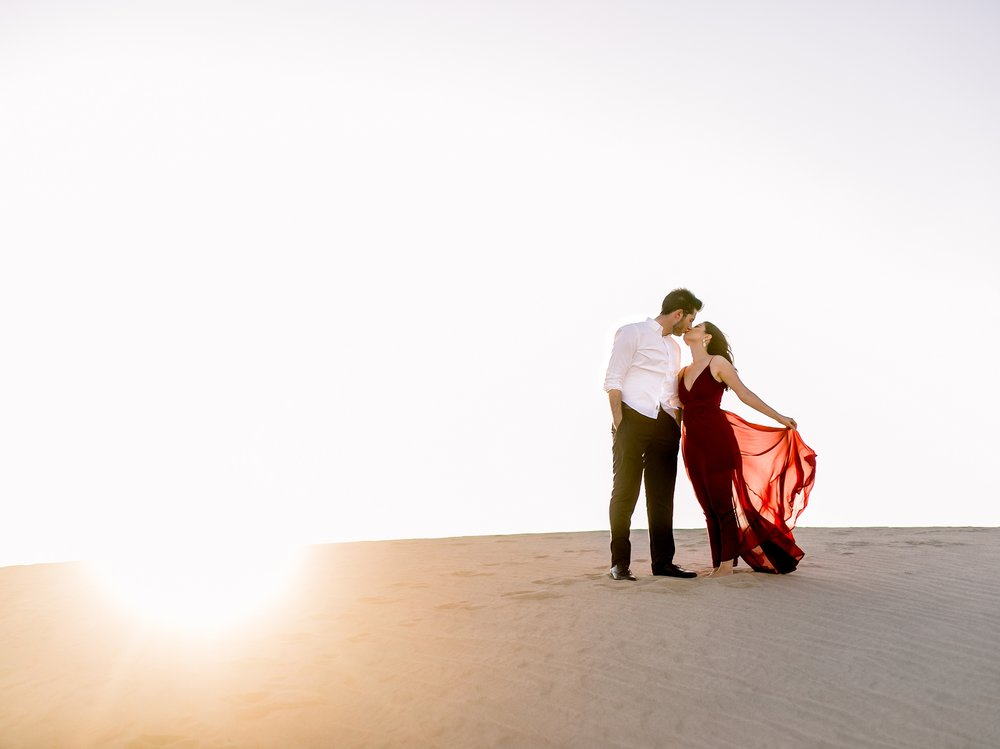 glamis-engagement 3.jpg