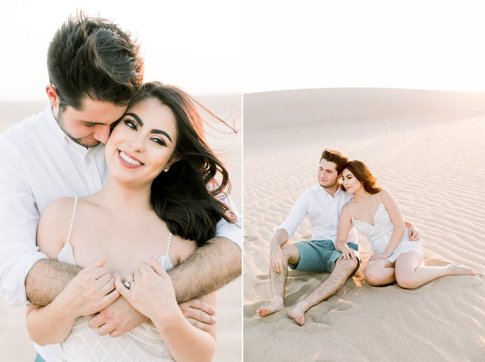 glamis-engagement 7.jpg