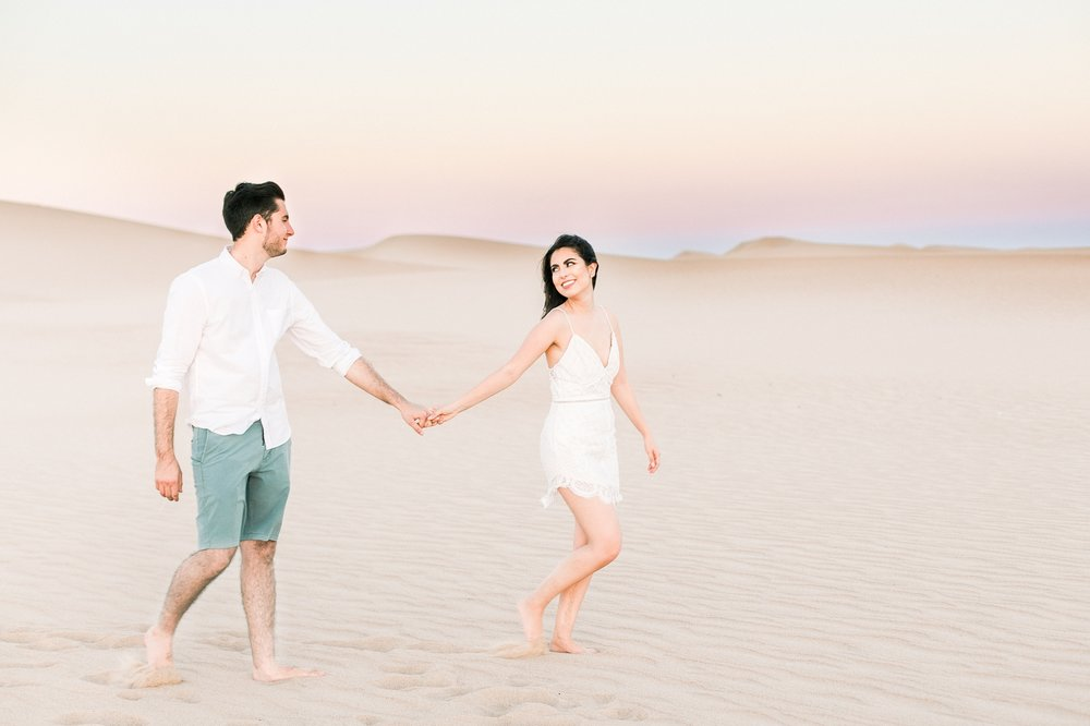 glamis-engagement 10.jpg
