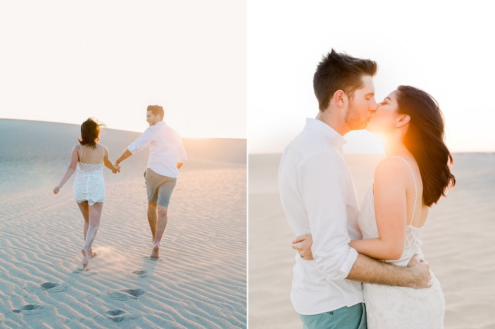 glamis-engagement 12.jpg