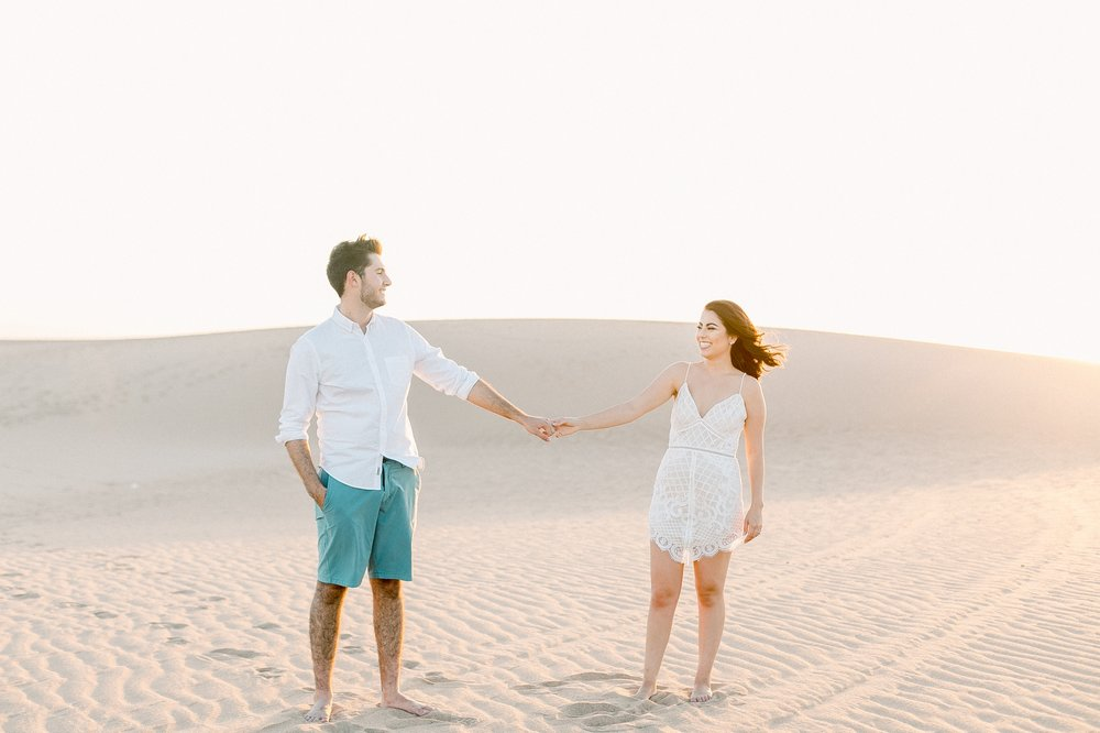 glamis-engagement 13.jpg