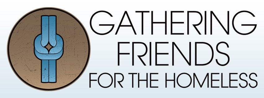 Gathering Friends Logo - horizontal.jpg