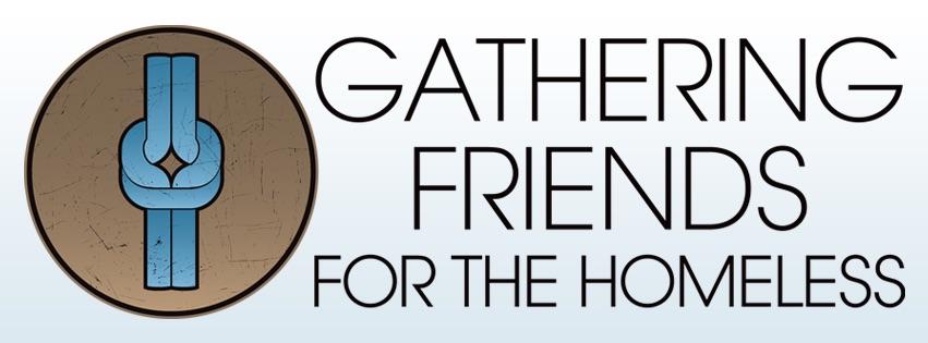 Gathering Friends Logo - horizontal.jpg