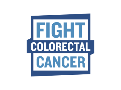 Fight Colorectal Cancer.png