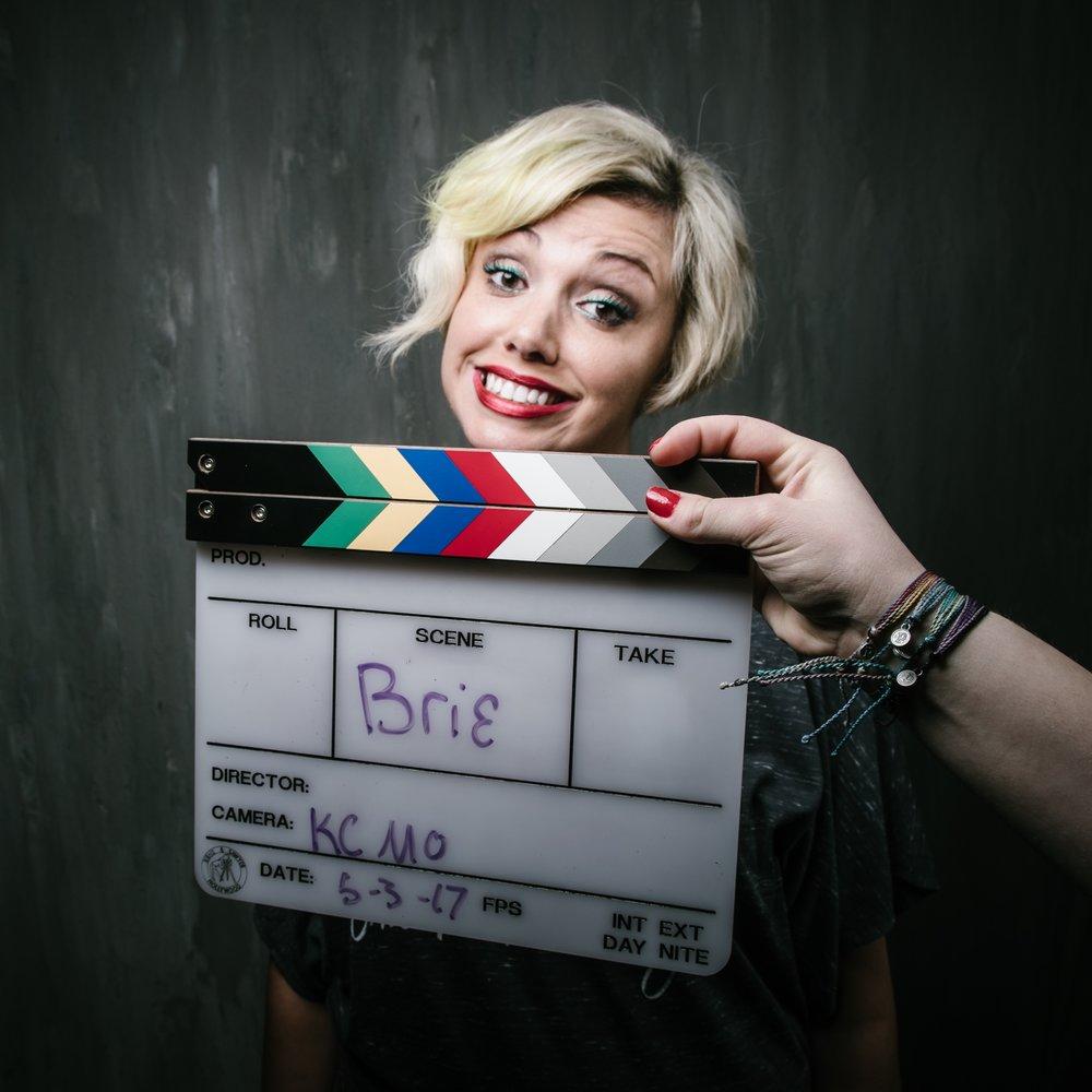 Brie Henderson_001.jpg