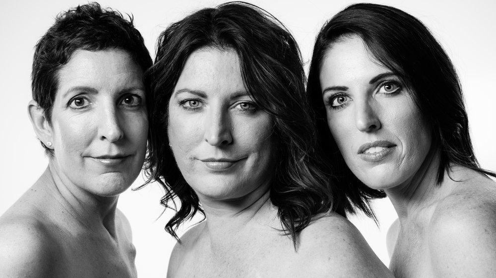 Katie-and-sisters-117.jpg