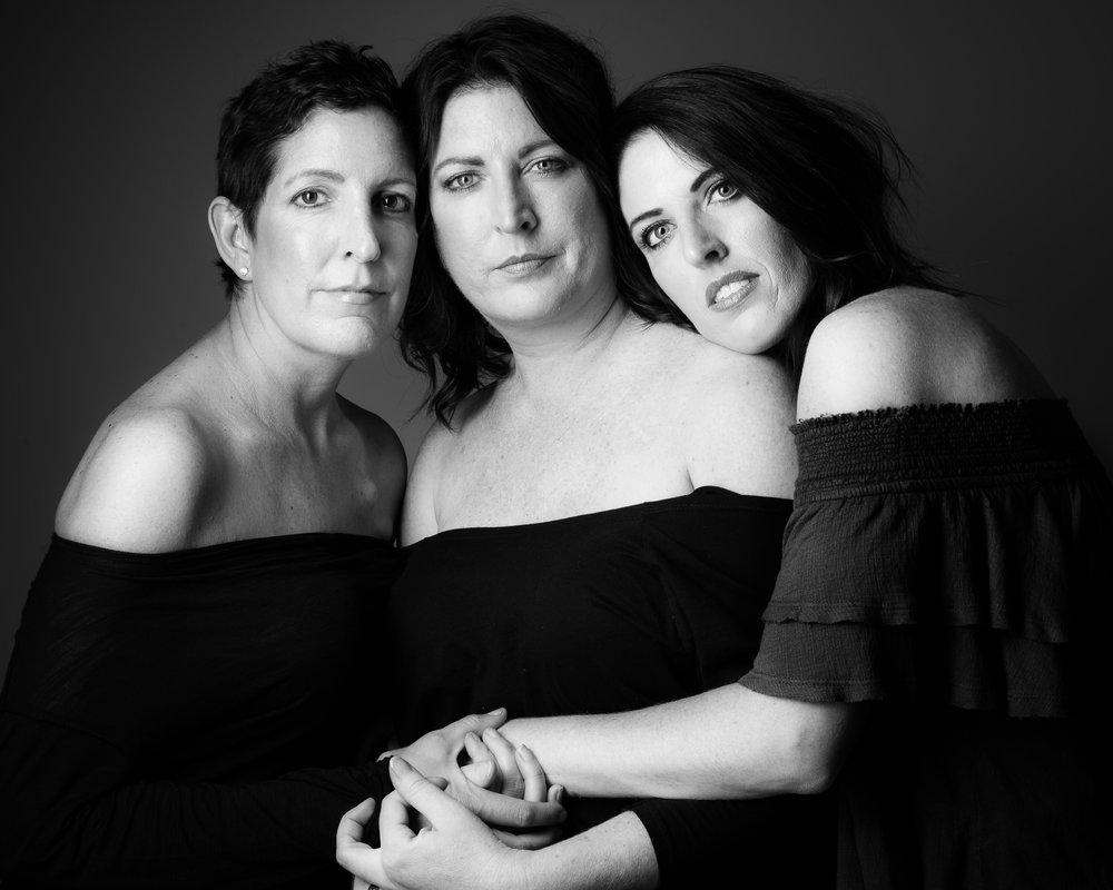 Katie-and-sisters-023.jpg