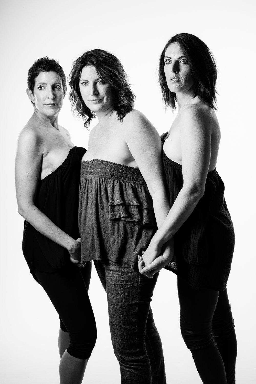 Katie-and-sisters-113.jpg