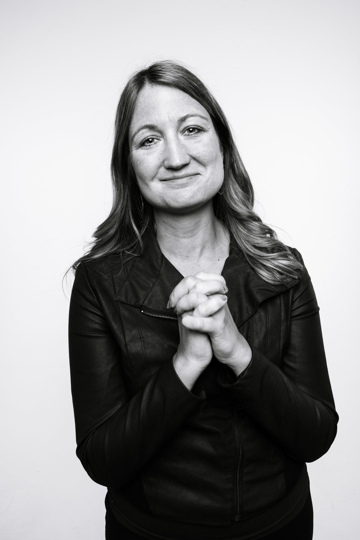 Dominique symone porn star