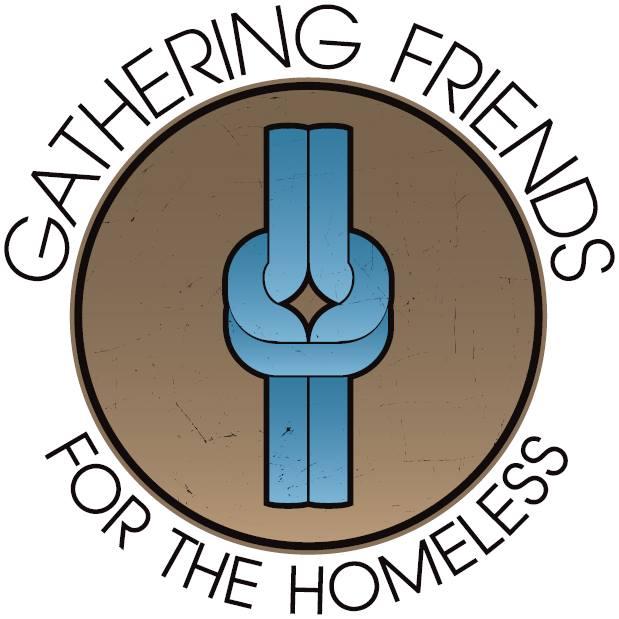 Gathering Friends Logo.jpg