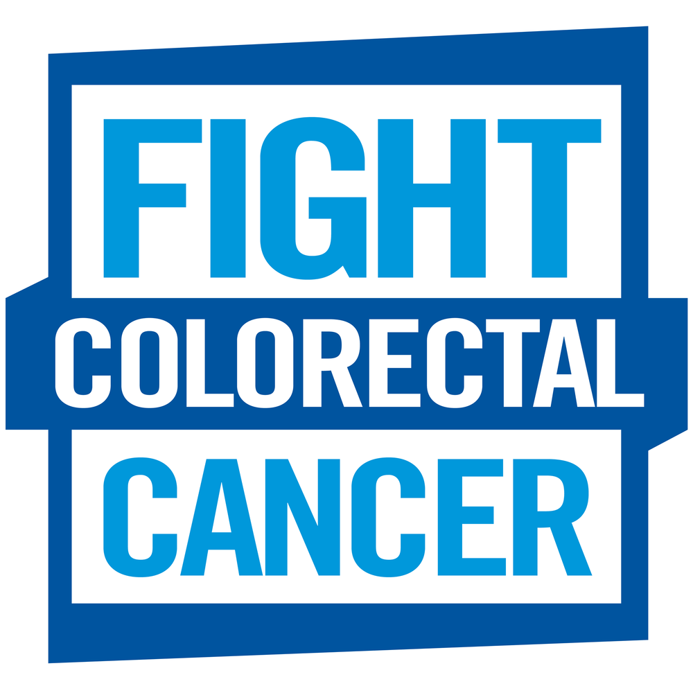 fight colorectal cancer logo.png