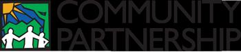 CPO_Logo.png