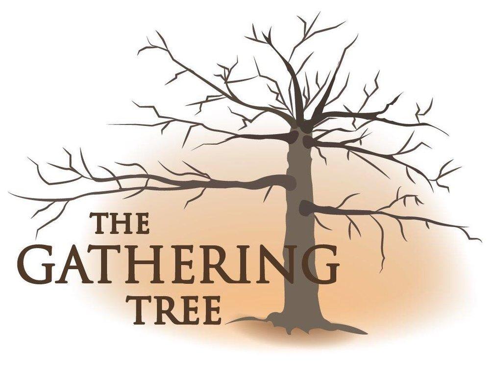 gathering tree logo.jpg