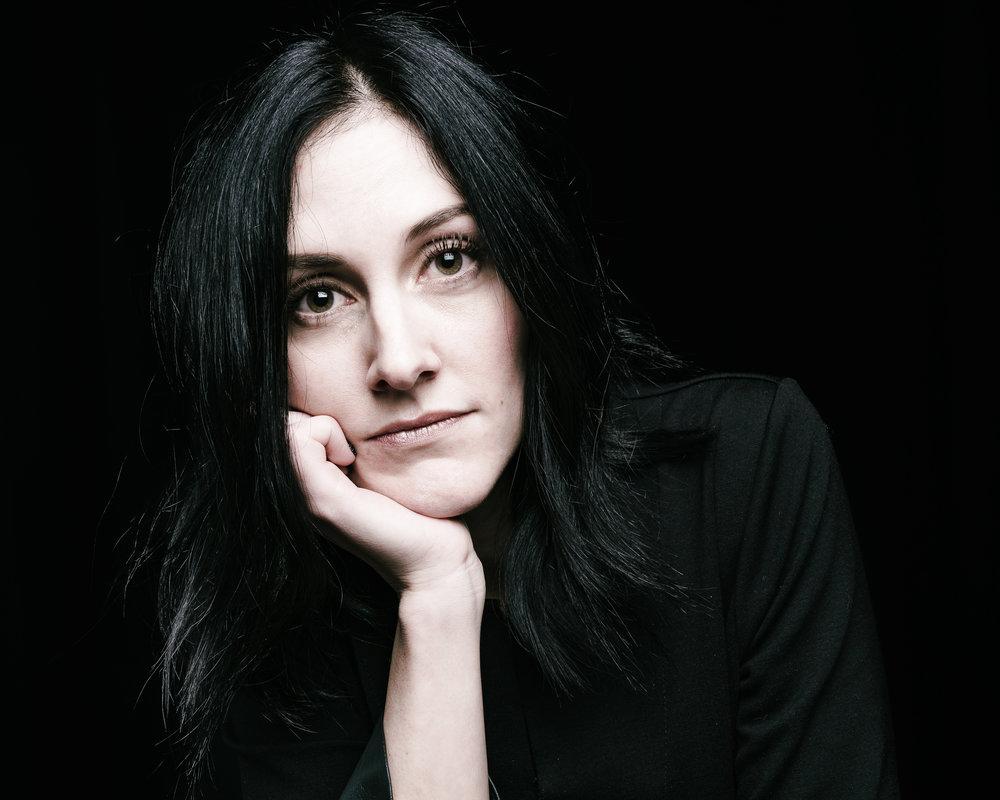 Jennifer Miller-009.jpg