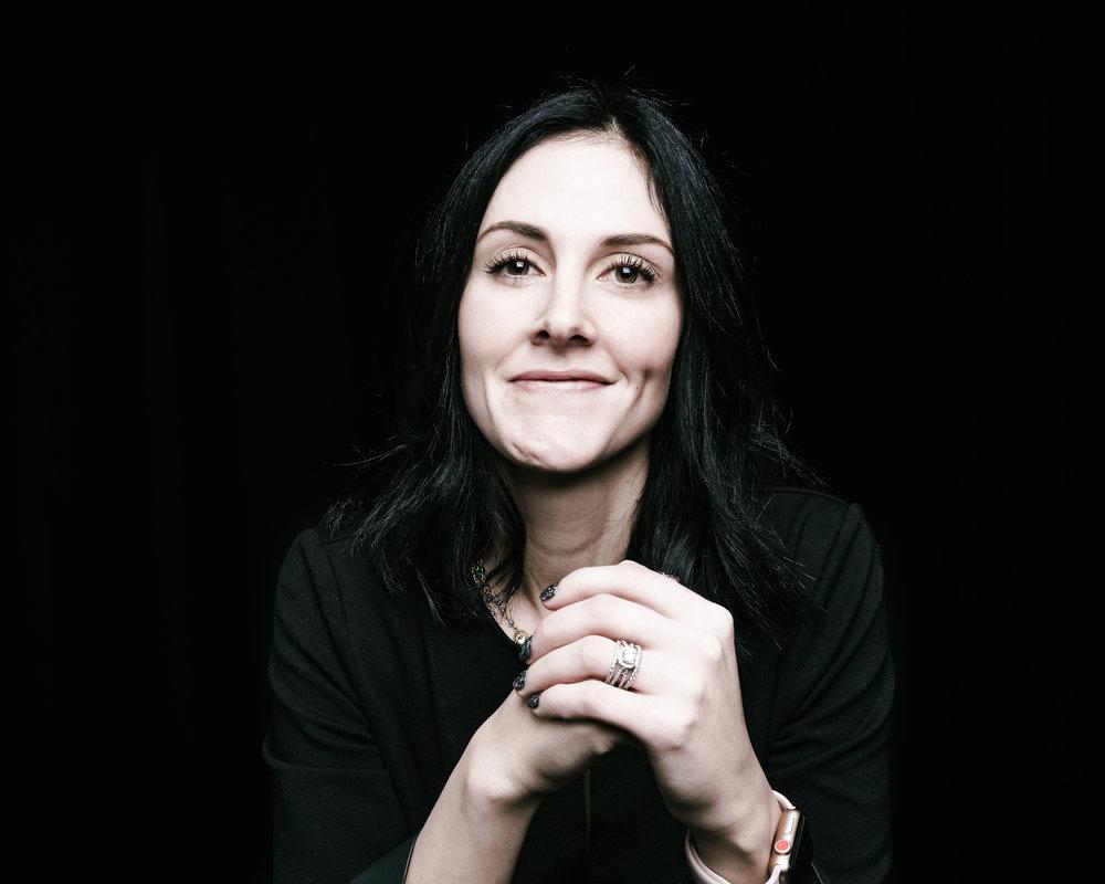 Jennifer Miller-010.jpg