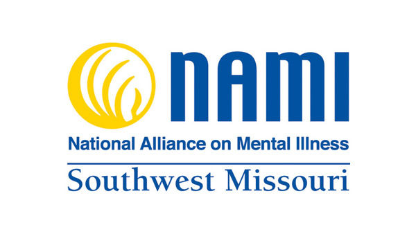 NAMI Southwest Missouri