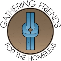 Gathering Friends Logo.jpg