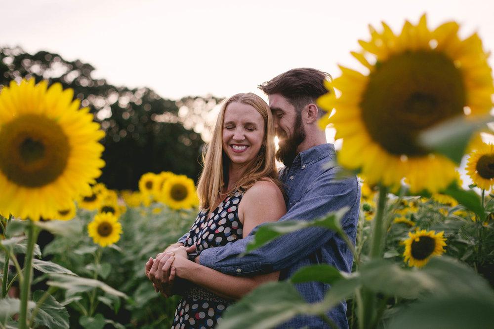 S+M,Engagement-257.jpg