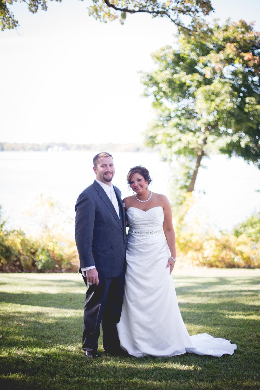 D+A,Wedding(175of1018).JPG