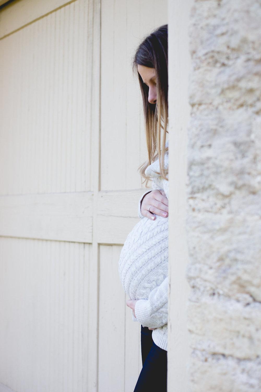 Reitz,Maternity-15.JPG