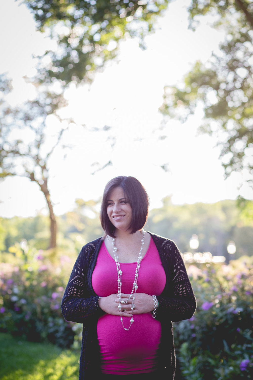 Hushon,Maternity-19.JPG