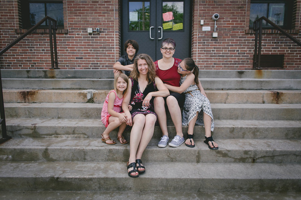 Family,2017-119.jpg