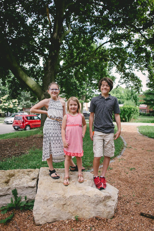 Family,2017-139.jpg