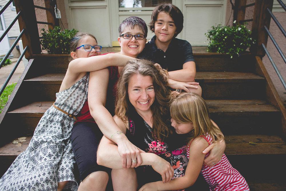 Family,2017-173.jpg