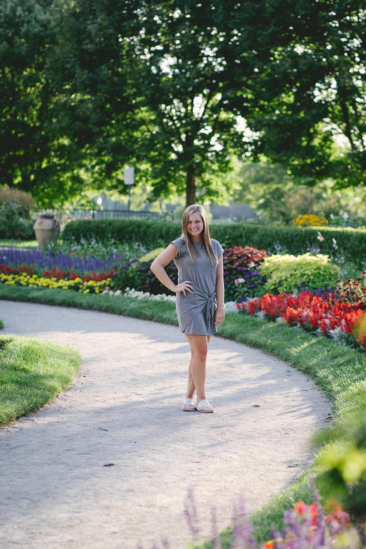 Hannah,Senior-15.jpg