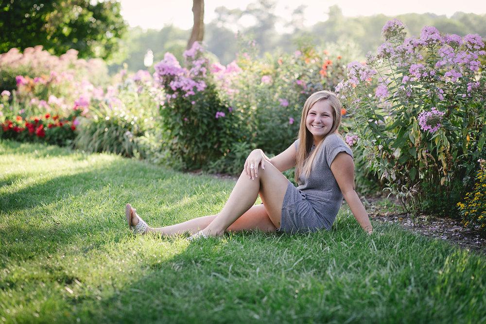 Hannah,Senior-23.jpg