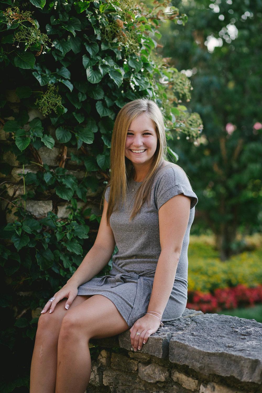 Hannah,Senior-49.jpg
