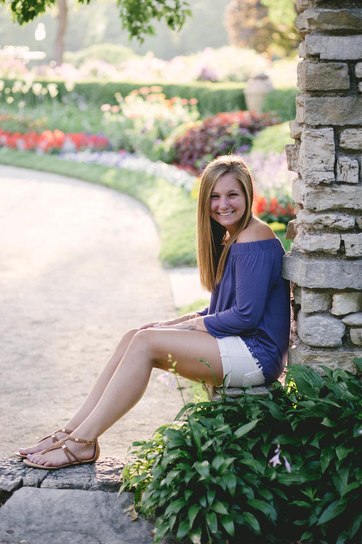 Hannah,Senior-91.jpg