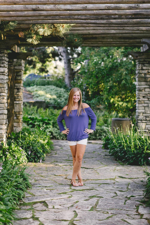 Hannah,Senior-105.jpg