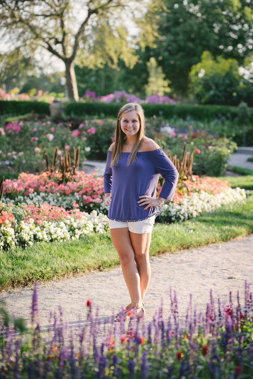 Hannah,Senior-113.jpg