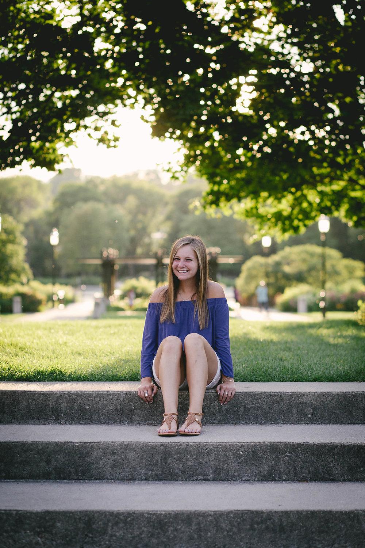 Hannah,Senior-129.jpg
