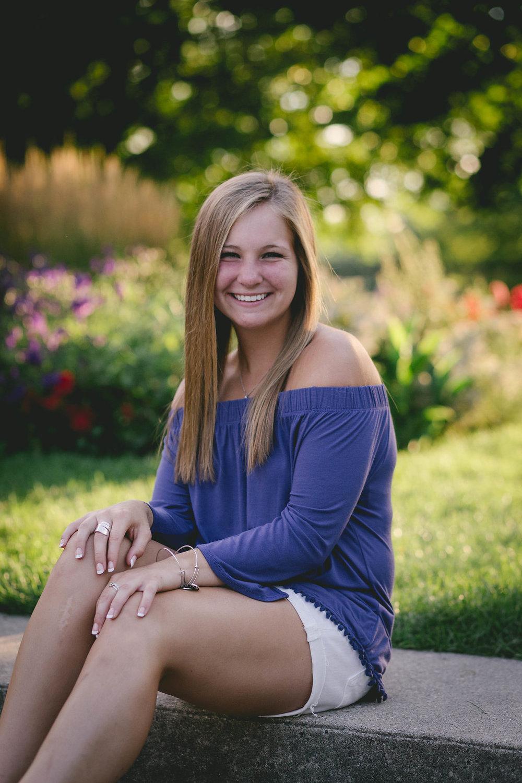 Hannah,Senior-143.jpg