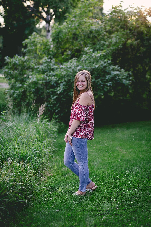 Hannah,Senior-181.jpg