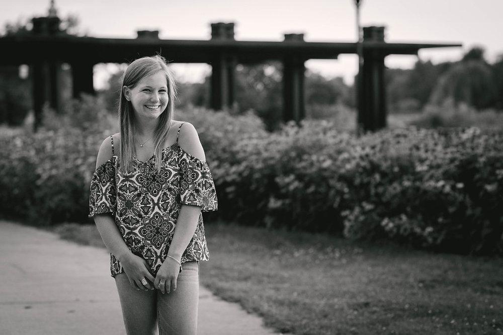 Hannah,Senior-232.jpg