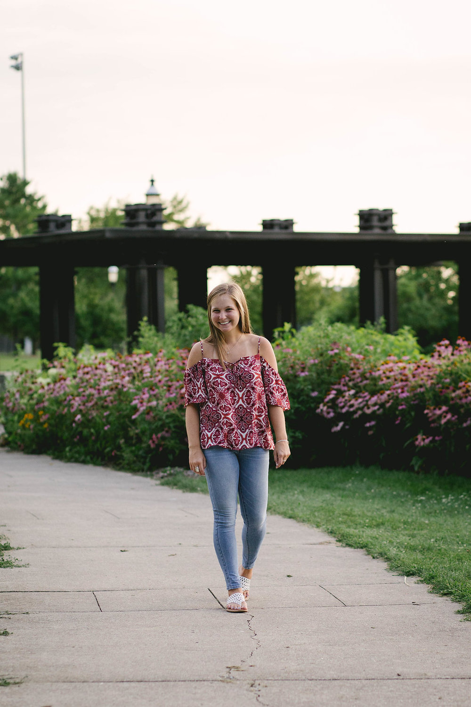 Hannah,Senior-225.jpg
