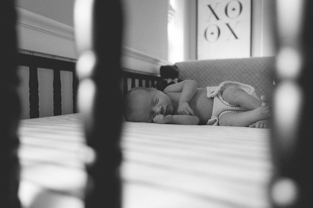 Baxter,Newborn-26.jpg