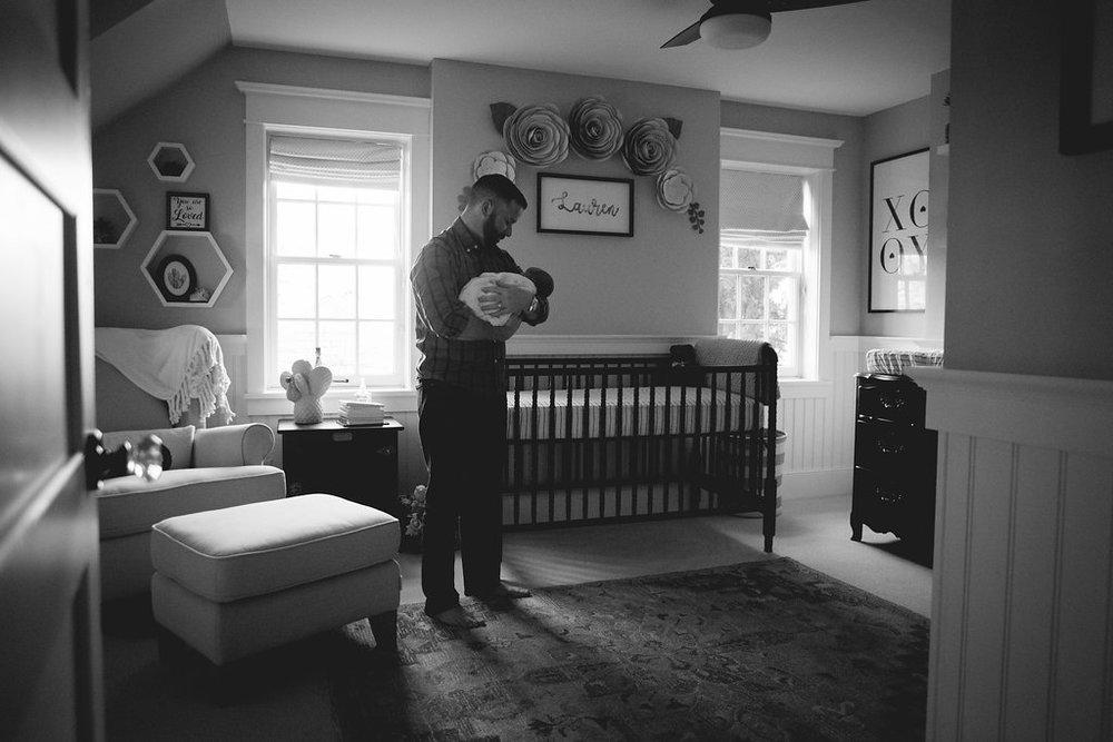 Baxter,Newborn-236.jpg