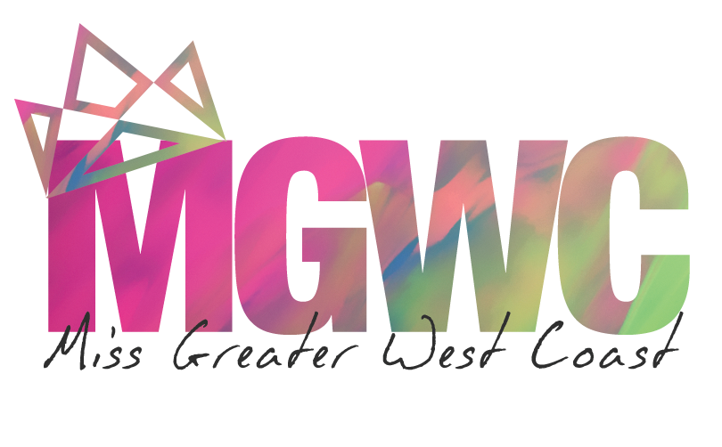 MGWC PAGEANT