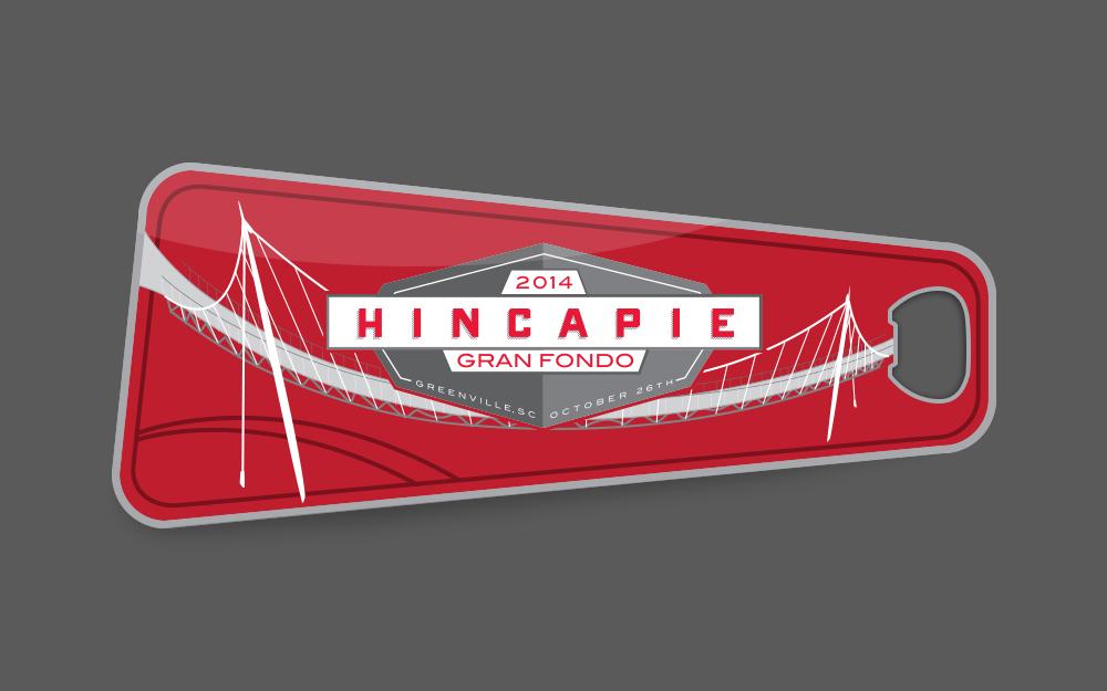 hincapie-spec-metal-design-by-jordan-fretz.jpg